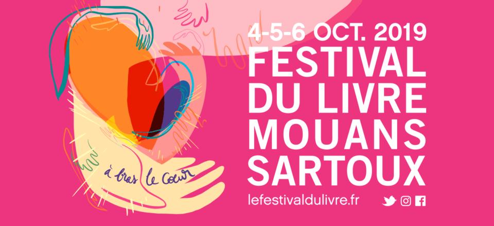 Festival-du-Livre-de-Mouans-Sartoux-2019-