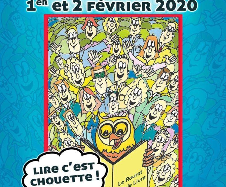 Rouret-17 01 2020