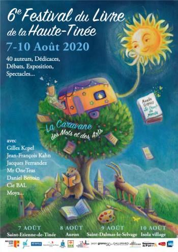 6eme-festival-du-livre-de-la-haute-tinee